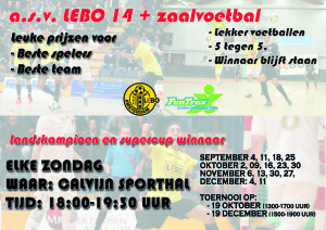flyer-14-voetbal-lebo-funtrax